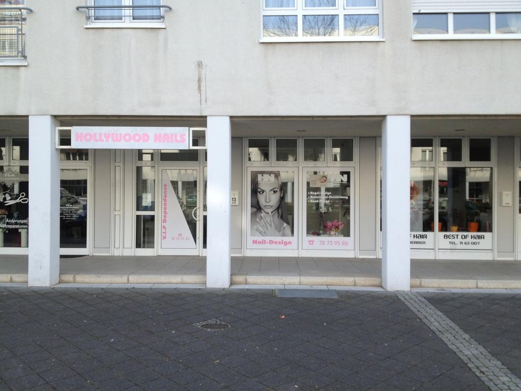 Single wohnung hockenheim