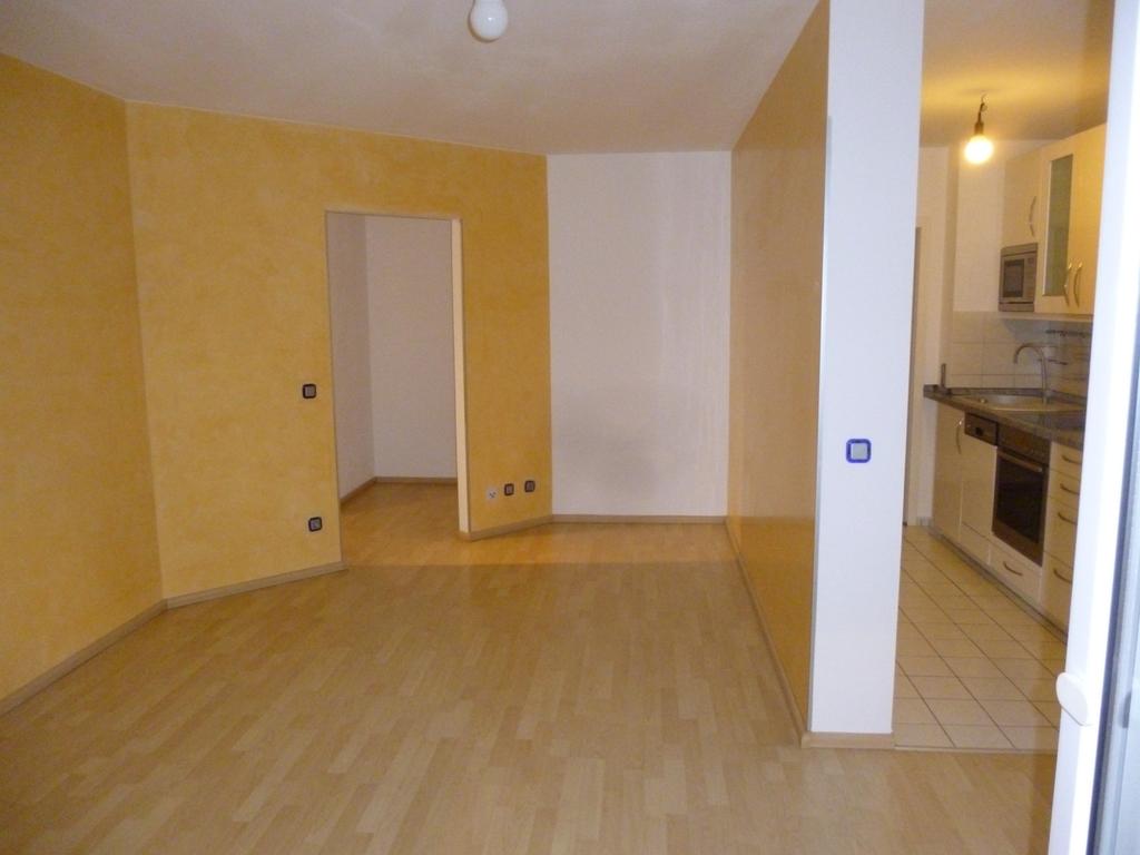 kaufangebote von immobilien ingo jung in hockenheim und umgebung. Black Bedroom Furniture Sets. Home Design Ideas